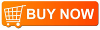 buy winter alloy wheel sets