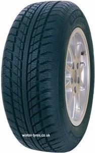Avon CR85 Winter Tyre