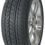 Avon Ice Touring Winter Tyre