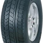 Avon Ice Ranger Winter Tyre