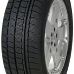 Cooper Discoverer Sport Winter Tyre