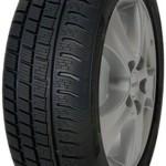 Cooper Weathermaster Snow Winter Tyre