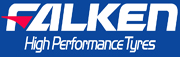 Falken Winter Tyres